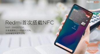 The new MIUI 10 introduces support for the Google Camera