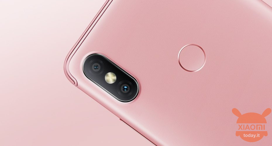 Redmi S2 will receive the update to Android 9 0 Pie