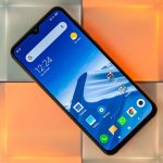 The new update sends the Xiaomi Mi 9 SE in brick: here is the solution (temporary)
