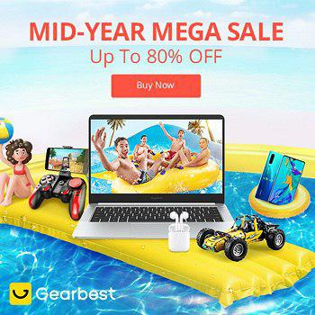 GearBest-coupon