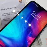 Redmi Note 7 e Redmi Note 7 Pro: corposi aggiornamenti per i veri best buy del 2019