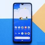 Xiaomi Mi A3 and Android 10: the petition to get the update is underway