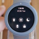 Amazfit Verge Lite review