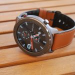 Amazfit GTR and GTS receive update and fix GPS problems