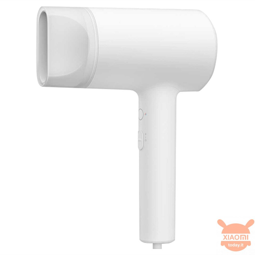 Xiaomi Mijia Negative Ion Hairdryer