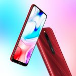 Redmi 8 Series: Over 19 million units sold globally
