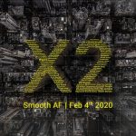 "LITTLE X2: Presentation set for February 4th, will have an ""ultra-fluid"" screen"