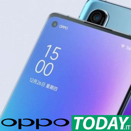 OppoToday.it