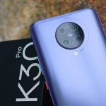 Nothing Xiaomi Mi 10T: POCO F2 will be the rebranding of Redmi K30 Pro | XDA