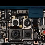 We weten al alles over Redmi K30 Pro: WiFi 6, Bluetooth 5.1 en Official Teardown