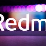 Lu Weibing reminds us of all the technologies that have become mainstream thanks to Redmi
