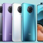 Redmi K30 Pro Zoom: Coming soon with 12GB of RAM and 512GB of storage