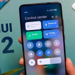 First release of MIUI 12 Global for Xiaomi Mi 9, Mi 9T and Mi 9T Pro