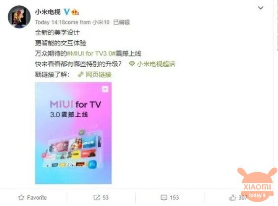 miui for tv