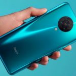 Redmi K30 Pro Zoom Edition will be updated to the firmware used by DxOMark