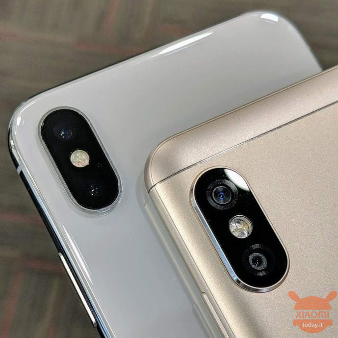 redmi note 5 pro android 11