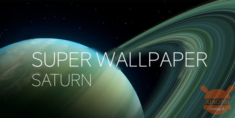 super wallpapers