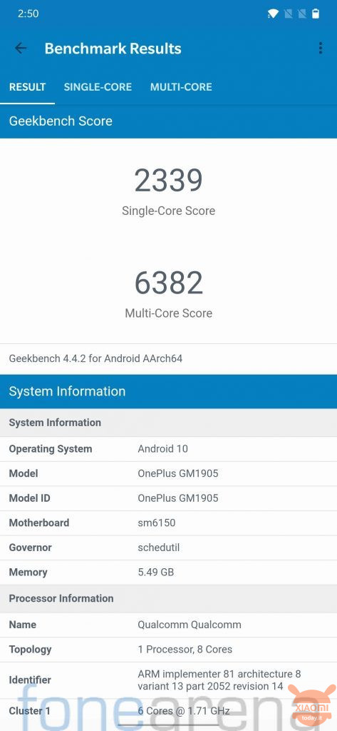 redmi note 7 pro oxygenos android 10移植