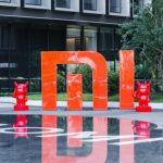 Xiaomi, shares up by 15% in just three days: here are the reasons