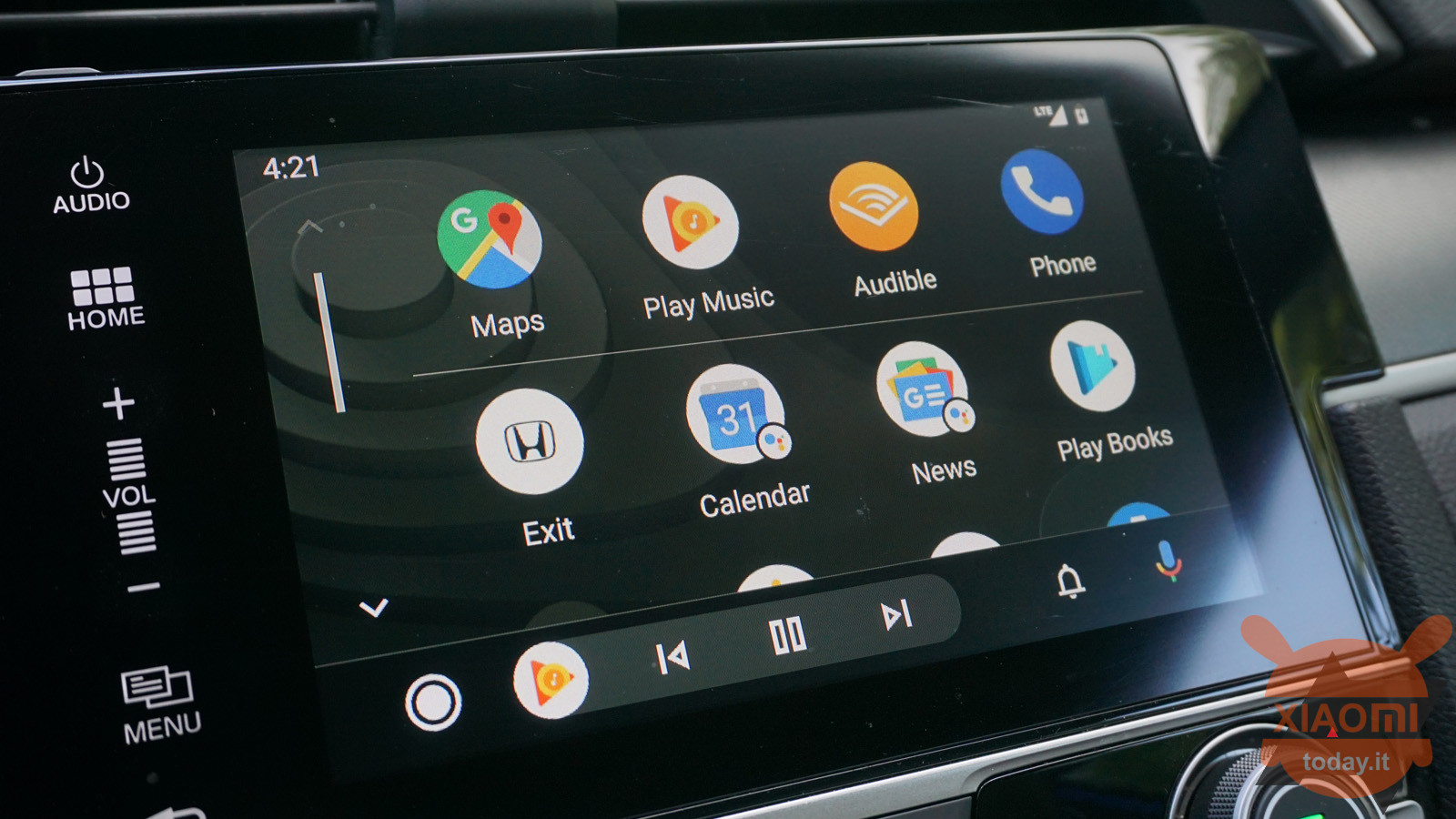 How to install Android Auto on your computer (with and without smartphone)