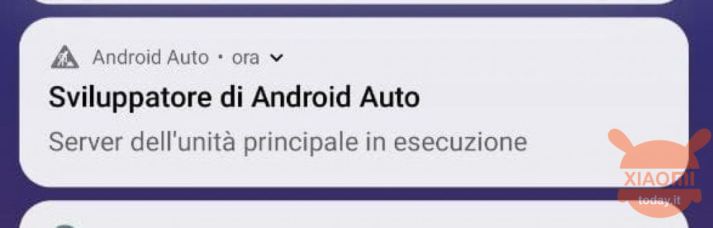 mobil android