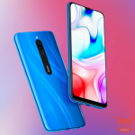 Redmi 8 finally receives MIUI 12 Global Stable | Download