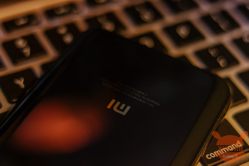 26 names of Xiaomi and Redmi smartphones revealed next to release