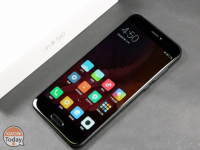 REVIEW - Let's deepen the knowledge of the Xiaomi Mi 5C