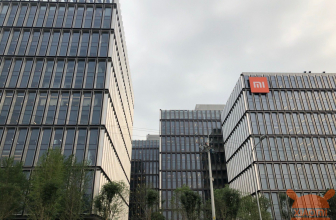 Lei Jun: Xiaomi will invest 50 billion Yuan in 5 years on technological innovation