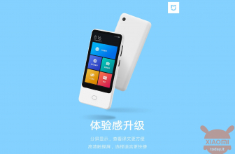 Xiaomi Mijia Translator launched in China, translates up to 18 languages