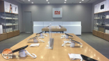 Xiaomi doubles in Dubai: the second physical store Mi Home arrives!