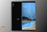 Xiaomi Mi7: new renderings show a truly spectacular phone!