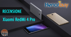 Xiaomi Redmi 4 Pro: The Best Buy 2016 Ending