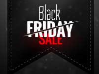 [Black Friday] Mitikotec.com sconta tutto fino al 10%