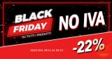 Black Friday arrives for all JIMMY appliances