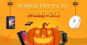 הצעה - סופר Halloween צד מ GeekMall.it