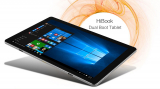 [Offre] Chuwi HiBook - Double OS win + android 4 Go / 64 Go 154 € livraison incluse