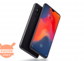 Xiaomi Mi 9 will have the same designer of Mi 6, word of Wang Teng