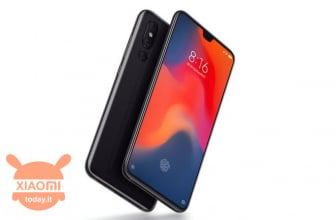 AI PENTA CAM: just a joke or coming 5 cameras on Mi 9?