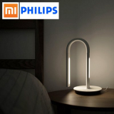 קוד הנחה - Xiaomi Philips Eyecare Smart Lamp 2 במחיר 48 €