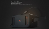 [Kode Diskon] Xiaomi VR Virtual Reality 3D Glasses di € 11.82 di GearBest