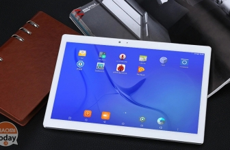 "Offer - Teclast Master T10 10.1 Tablet ""4 / 64GB Android for only 139 € Warranty 2 Years Europe"