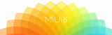 Lanzamiento de MIUI 7.7.20 China Developer, registro de cambios completo