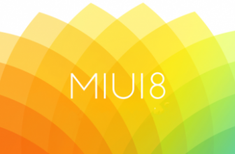 Lançado MIUI 6.7.7 China Developer, changelog completo