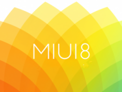 Rilasciata MIUI 7.7.13 China Developer, changelog completo