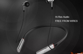 Discount Code - Xiaomi Headset Selections from Banggood