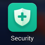 [Review] The new Security app