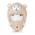 [Review] Pupazzo Xiaomi Mitu Alpaca Version Plush