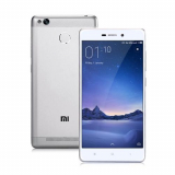 $ 7 OFF COUPON para XIAOMI Redmi 3 Pro 5.0inch Android 5.1 Smartphone de Geekbuying