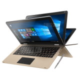 [Kode Kupon] Ultrabook VOYO A1 Plus Versi Ultimate WiFi 192 € disertakan